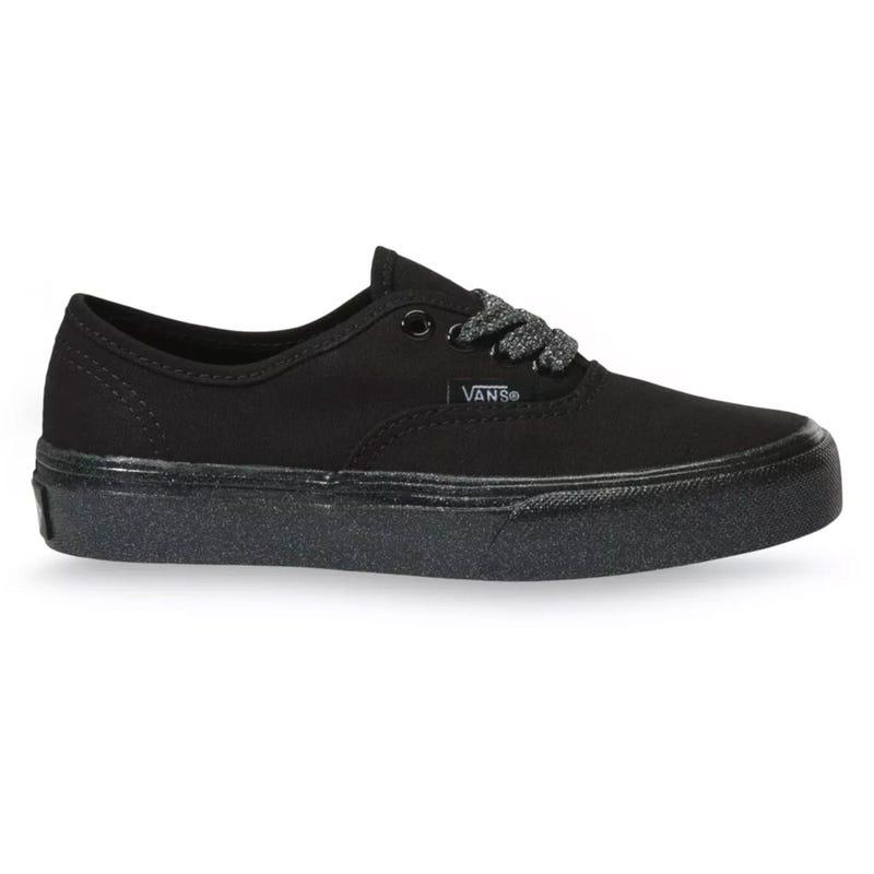 Glitter Authentic Shoe Sizes 11-3