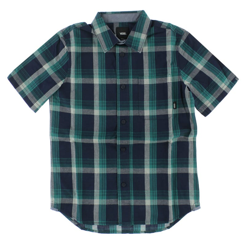 Kearney Shirt 8-16y