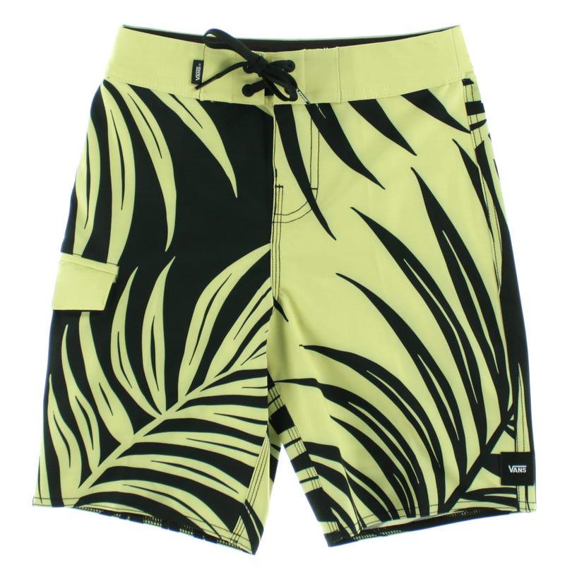 Palms Boardshort 8-16y