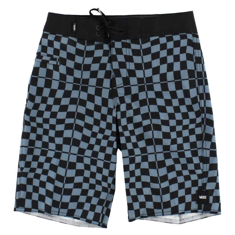 Mixed Boardshort 8-16y