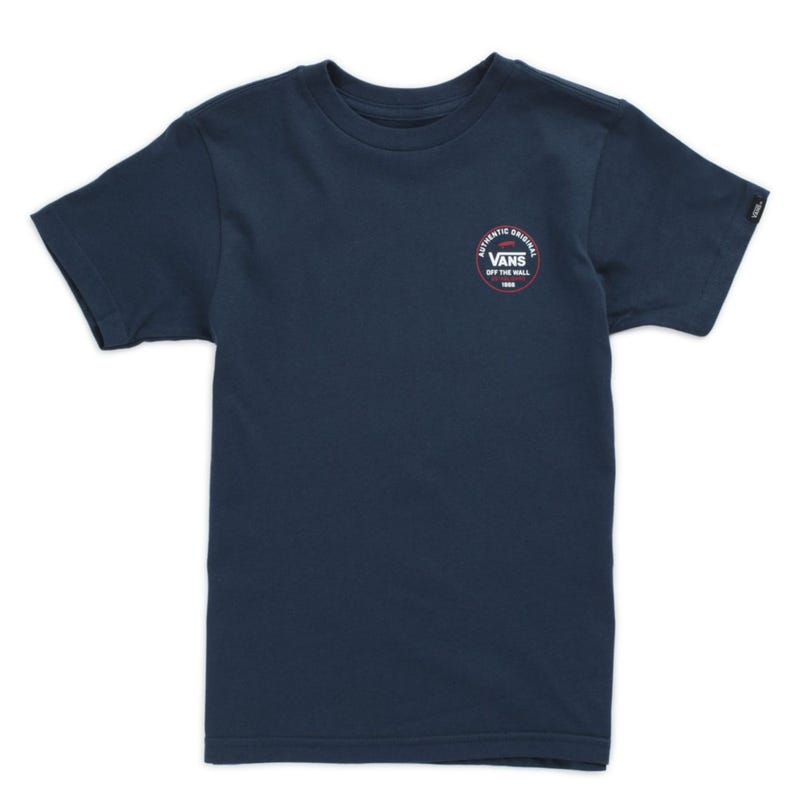 Svd Original T-Shirt 8-16y
