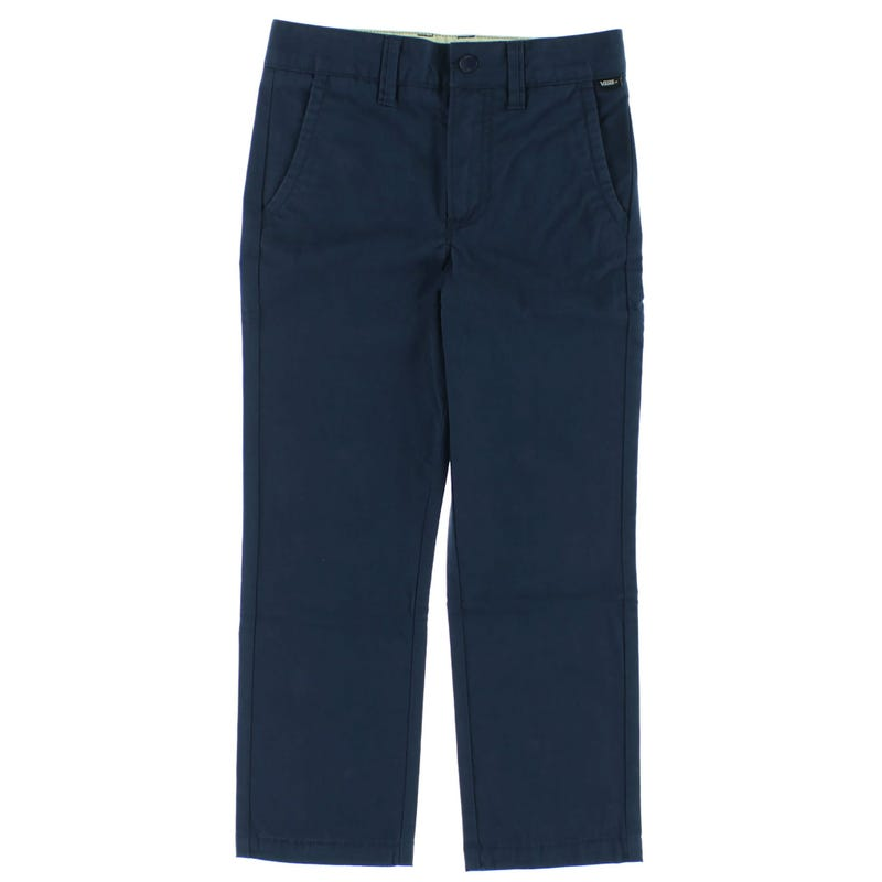 Authentic Chino Pants 3-7