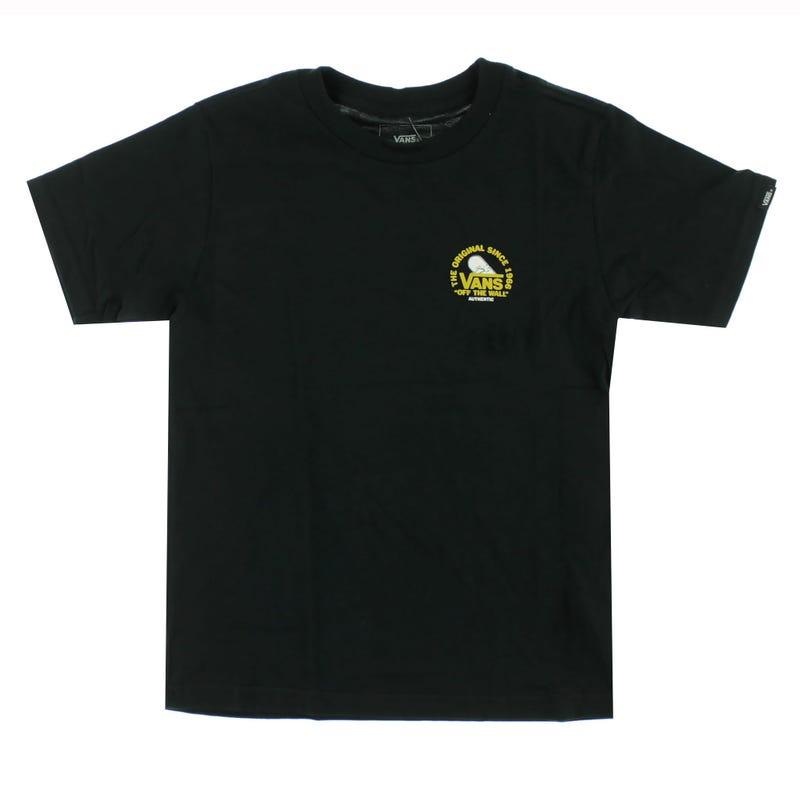 T-Shirt Cope 3-7ans