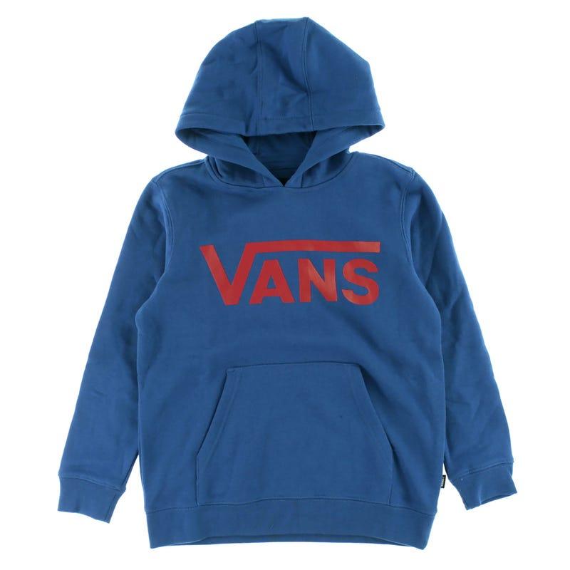 Vans Classic Hoodie 8-16