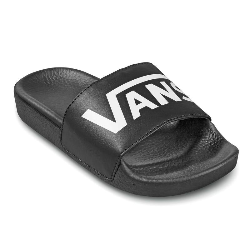 Sandale Vans 11-6 - Noir