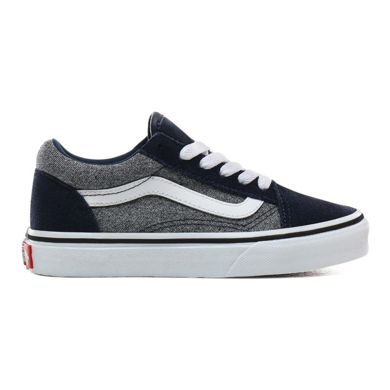 Soulier Old Skool Pointures 11-4