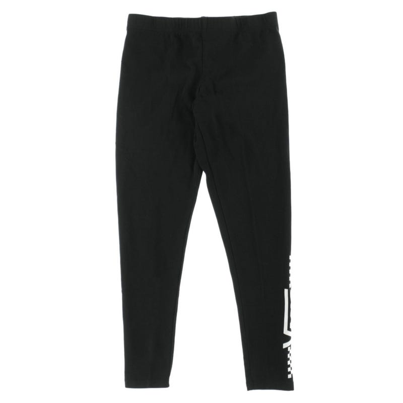 Chalkboard Legging Girls 7-16