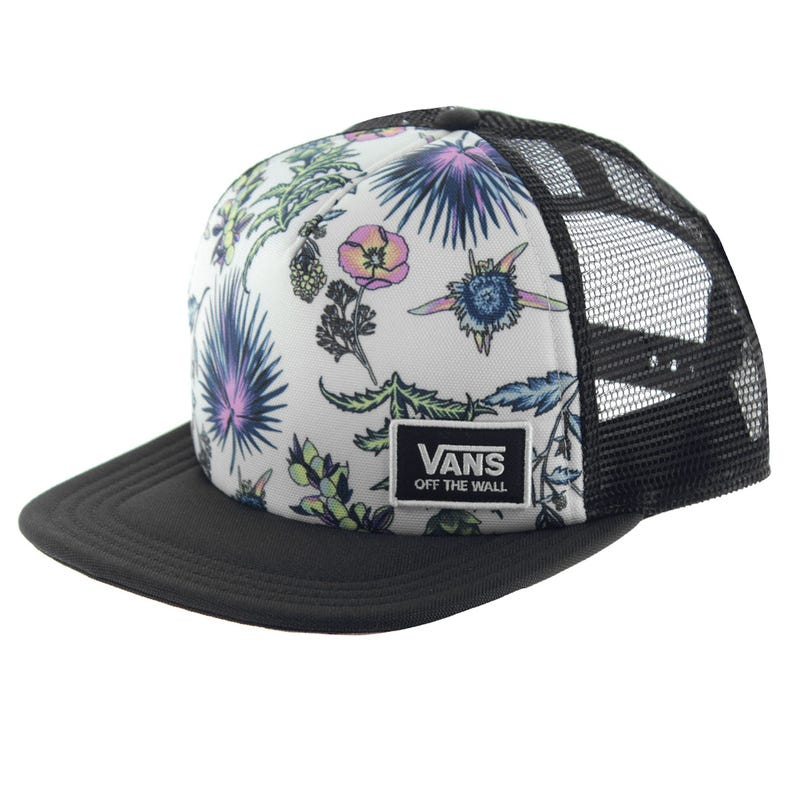 Casquette Filet Beach 7-16ans