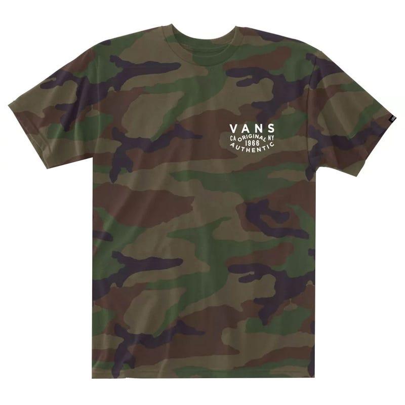 T-Shirt OG Patch 8-16ans