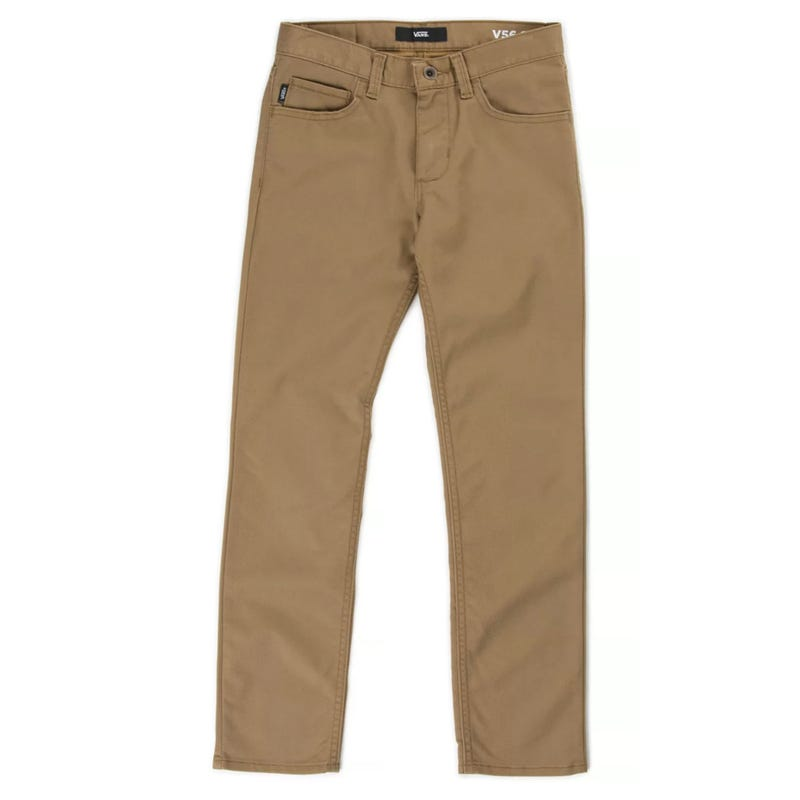 Ave Covina Pants 8-16y