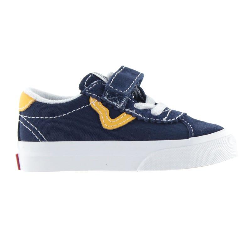 Classic Sport Shoe Sizes 4-10