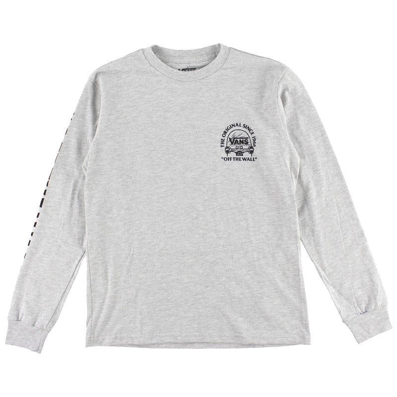 T-shirt Original Grind 8-16ans