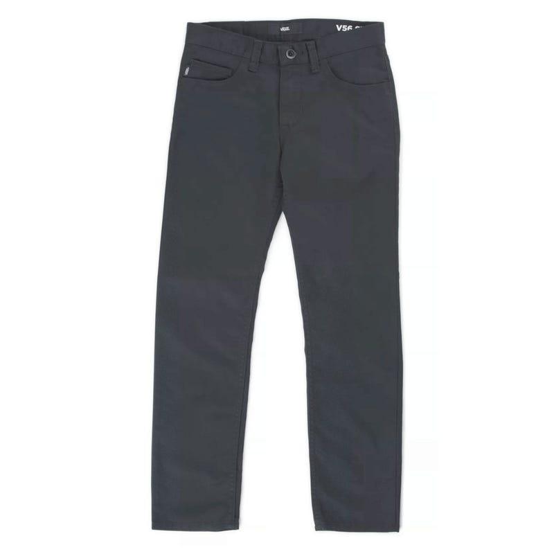 Pantalon Covina 8-16ans