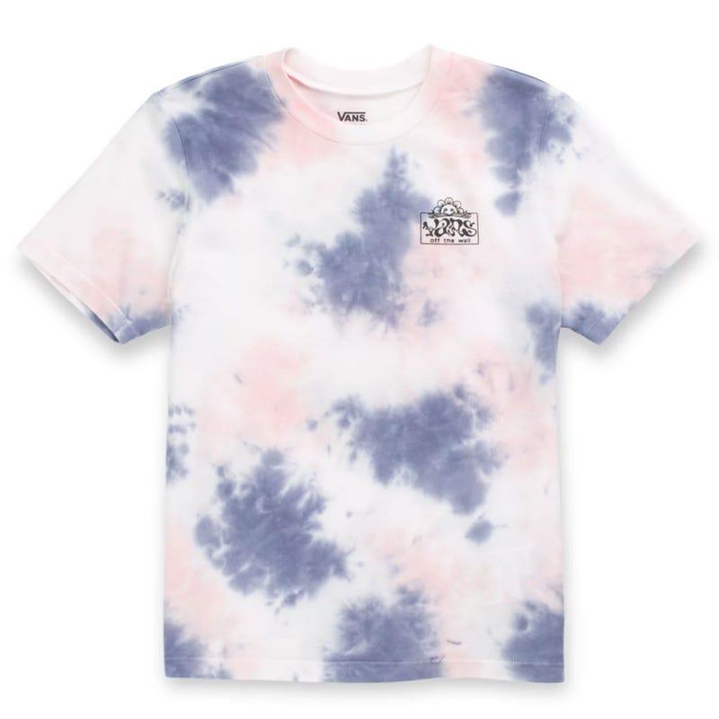 T-shirt Macsy Fly 7-14ans
