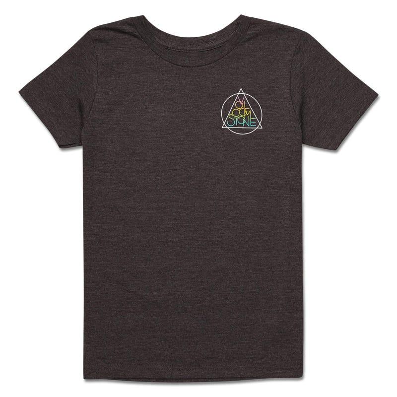 Girl Ternally T-Shirt 7-16y