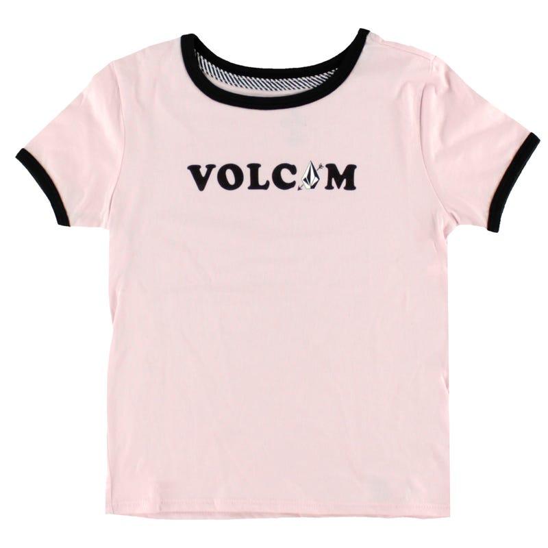 Hey Slims T-Shirt 2-6y