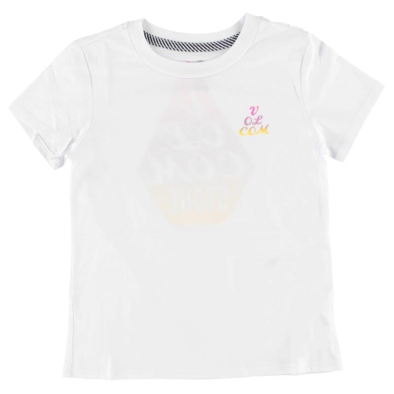 Last Party T-Shirt 2-6y
