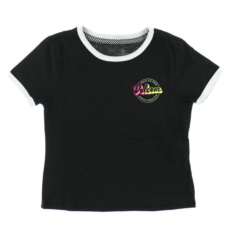 T-Shirt Hey Slims 7-16ans