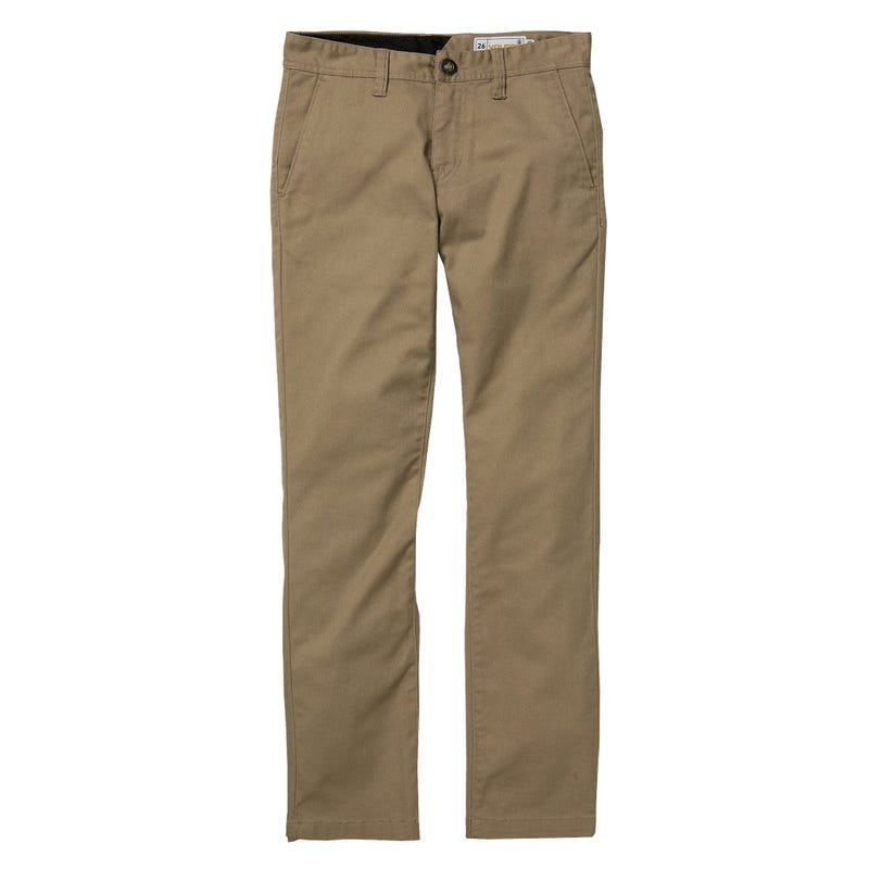Pantalon Chino Frickin Modern 8-16ans