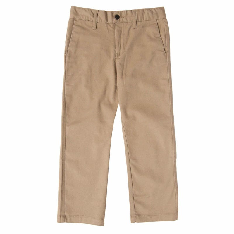 Frickin Modern Stretch Pants 8-16y