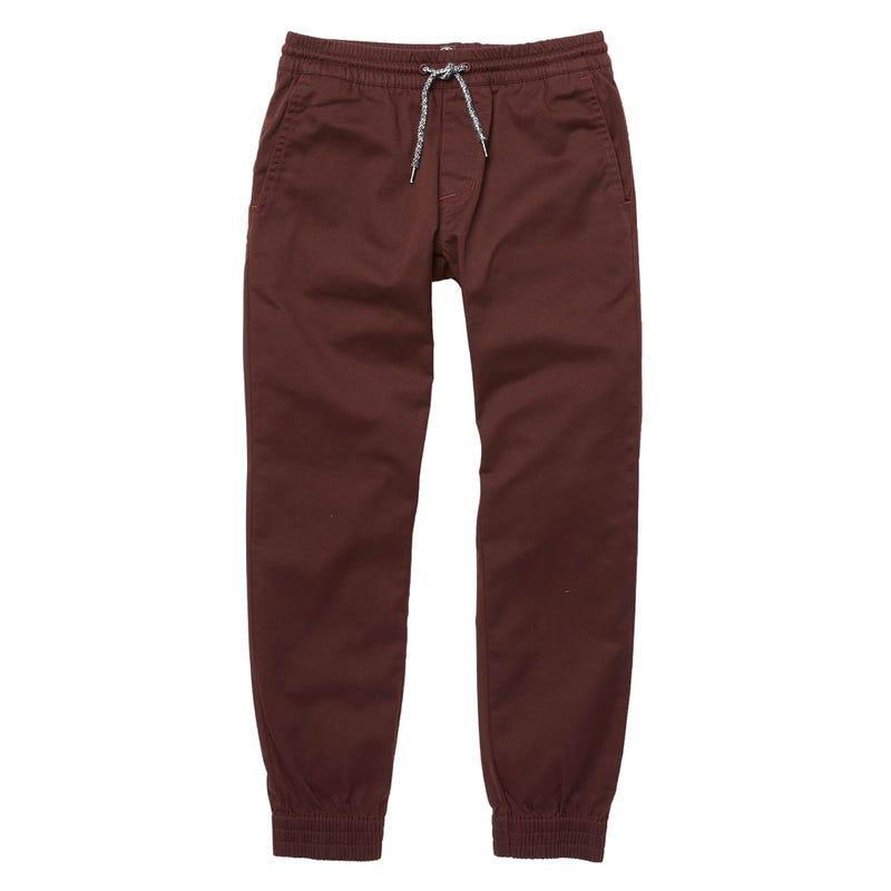 Pantalon Jogger Frickin 8-16