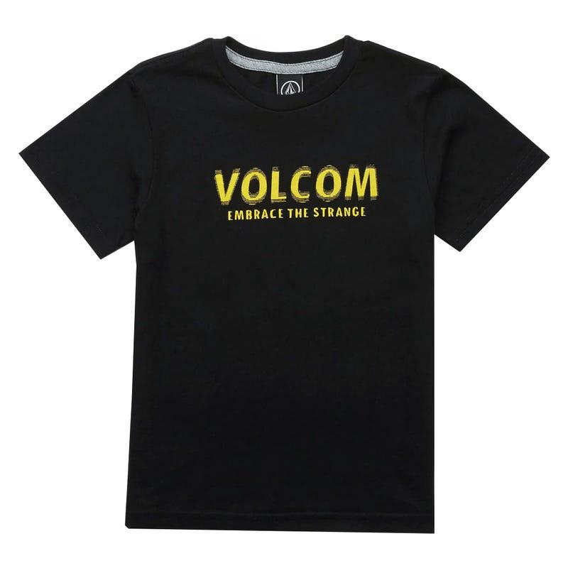 The Stranger T-Shirt 8-16y