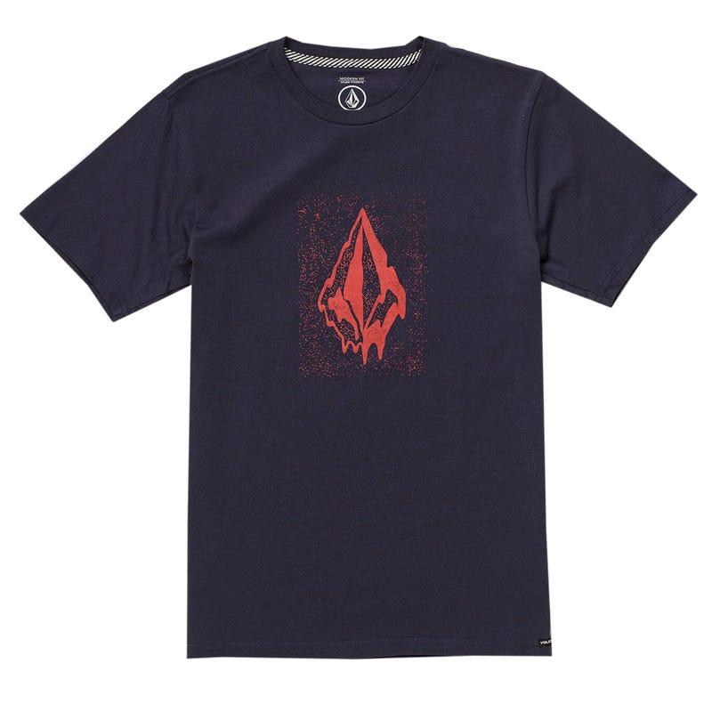 Drippin T-Shirt 8-16y