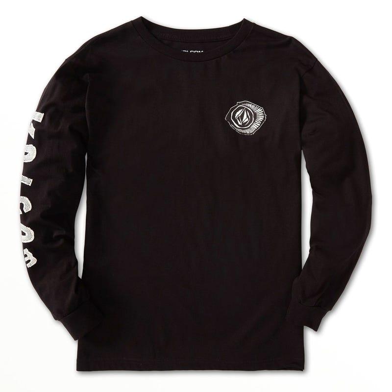 T-shirt Sick 180 8-16ans