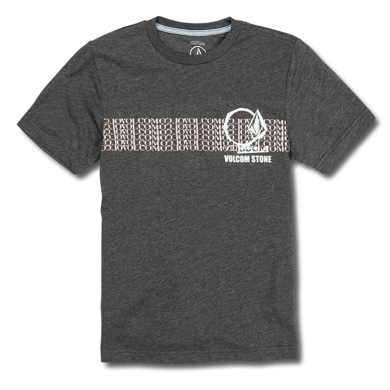 Repetition T-Shirt 8-16y