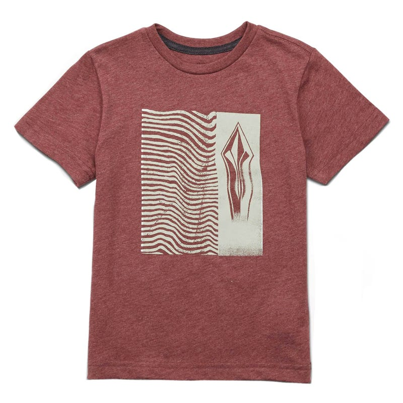 Feelings T-Shirt 8-16y