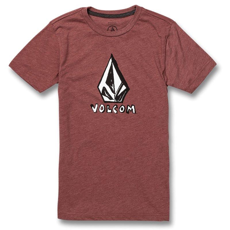 Sketchin T-Shirt 8-16