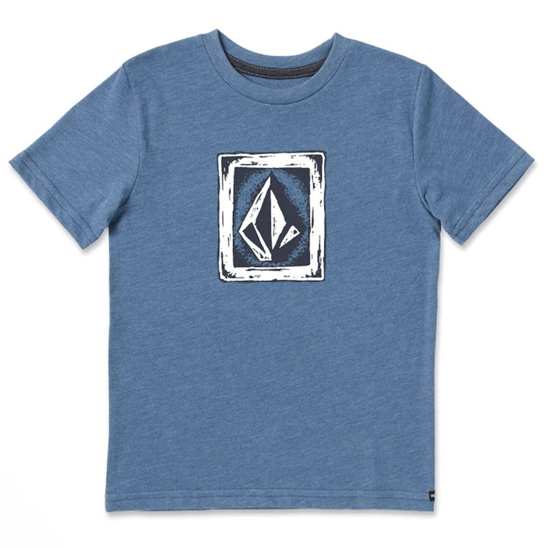 T-Shirt Sequester 8-16ans