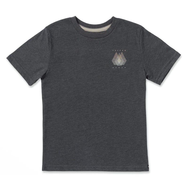 T-shirt Blynder 8-16ans