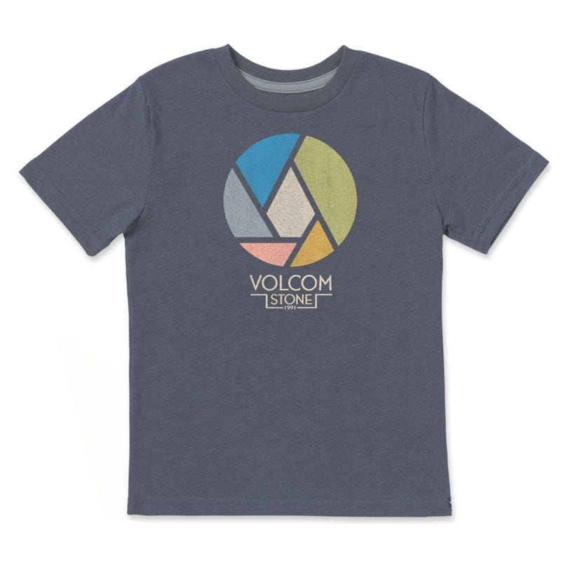 T-shirt Splicer 8-16ans