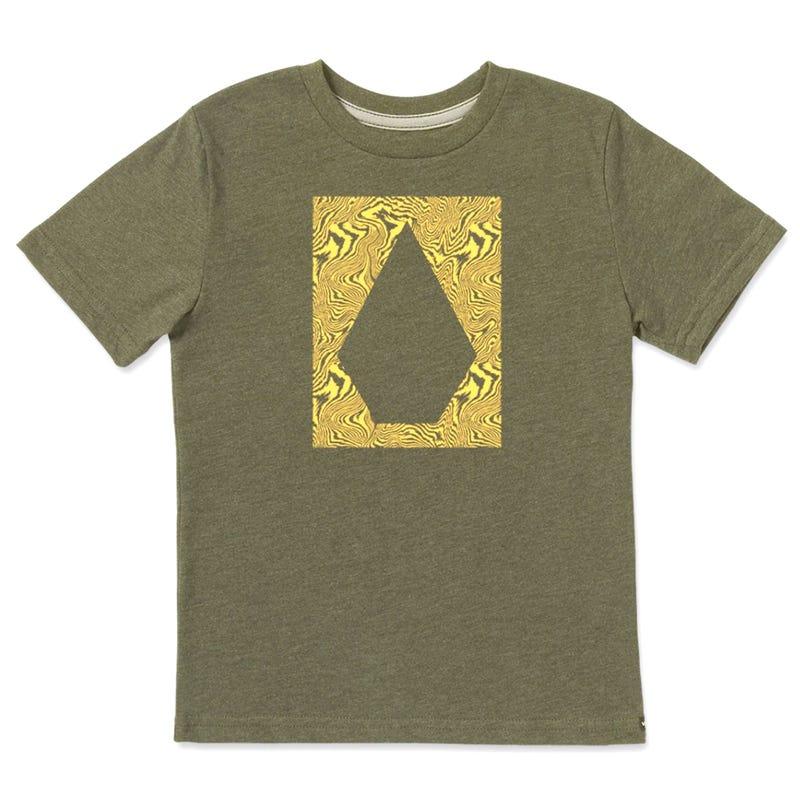 T-shirt Reinsizer 8-16ans