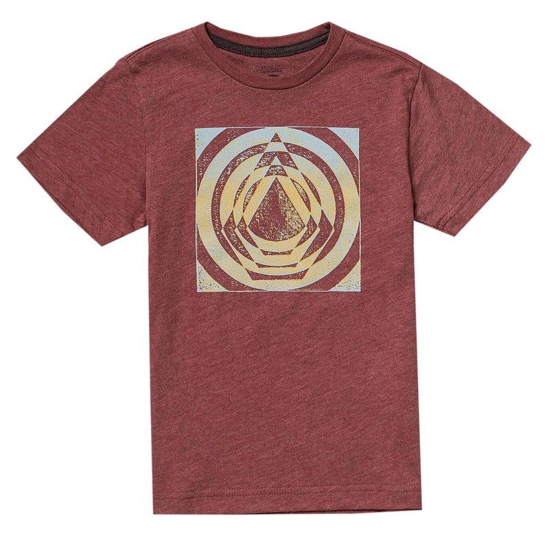 Idle T-Shirt 8-16y