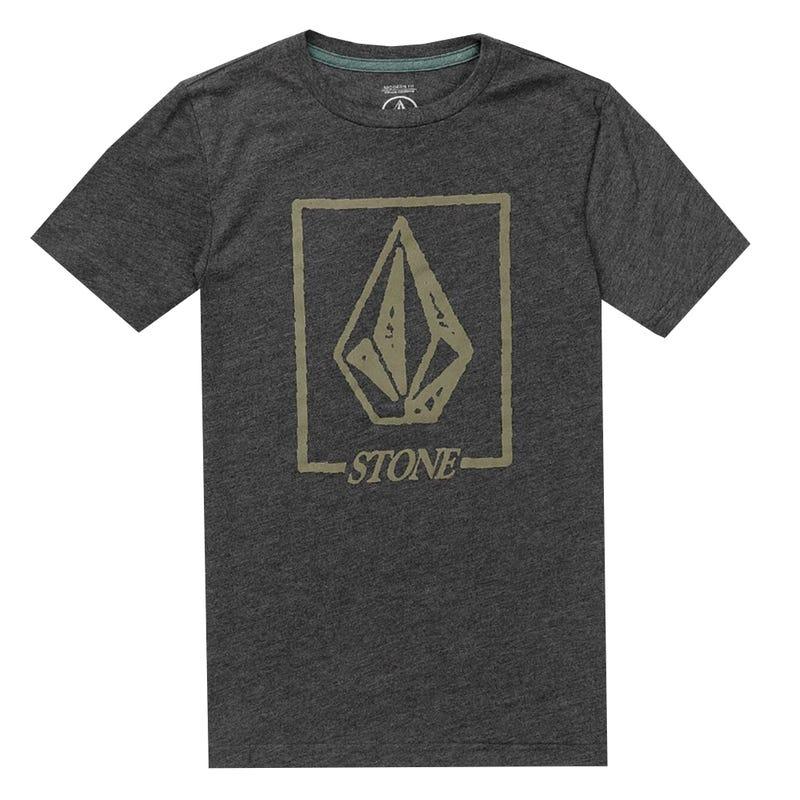 Innard T-shirt 8-16