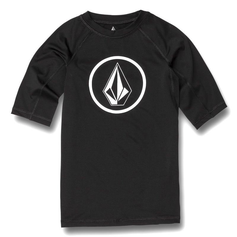 T-Shirt Maillot Lido 8-16