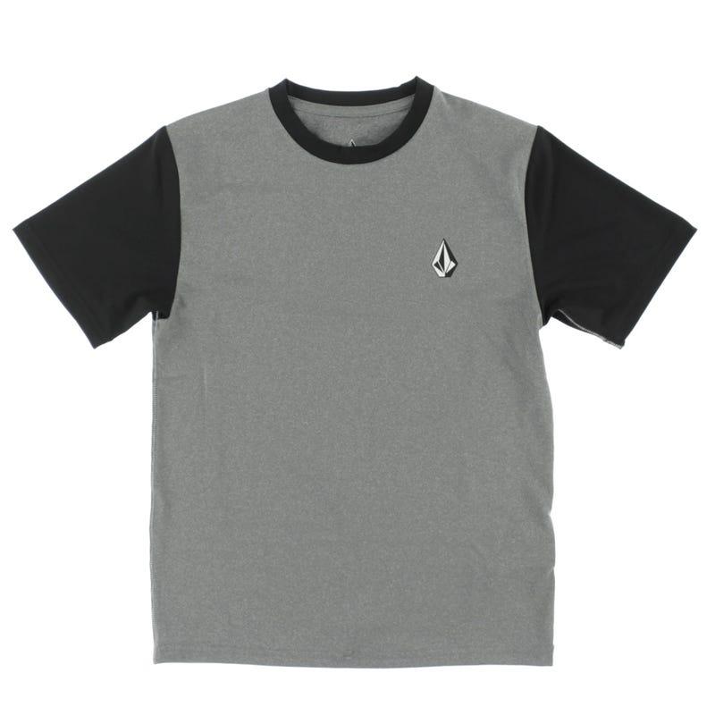 T-Shirt Maillot Rhodes 8-16