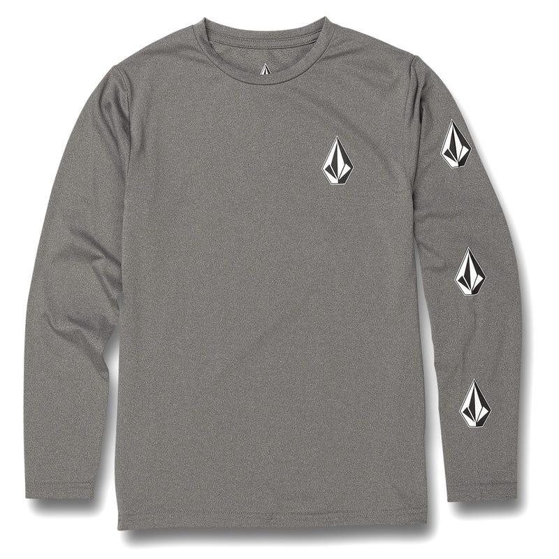 T-Shirt Maillot M/L 8-16