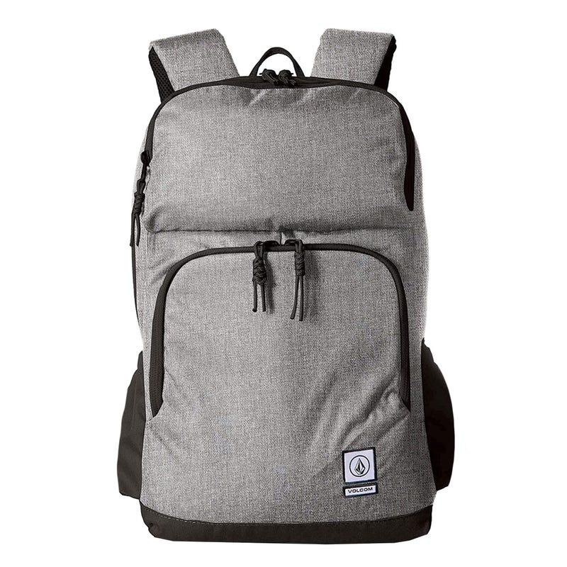Roamer backpack 8-16
