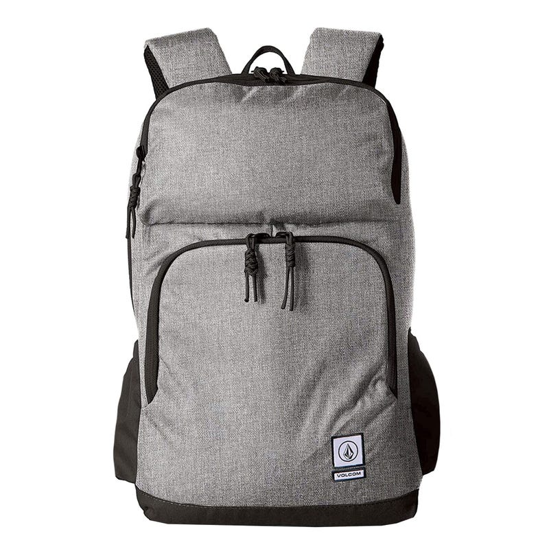 Roamer backpack 8-16