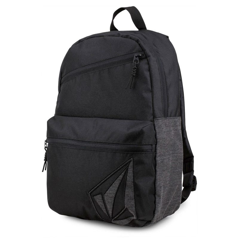 Volcom Academy Backpack 8-16y