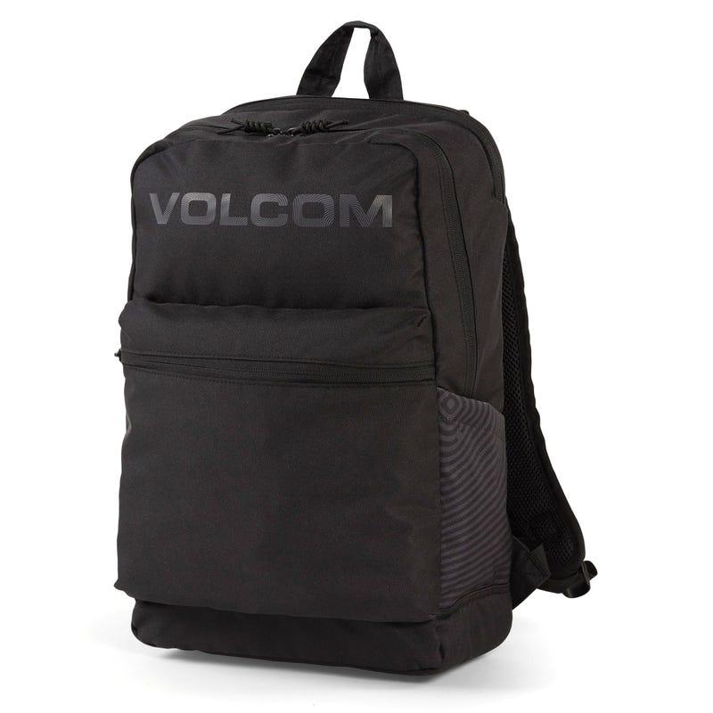 Sac à Dos Volcom School 8-16ans