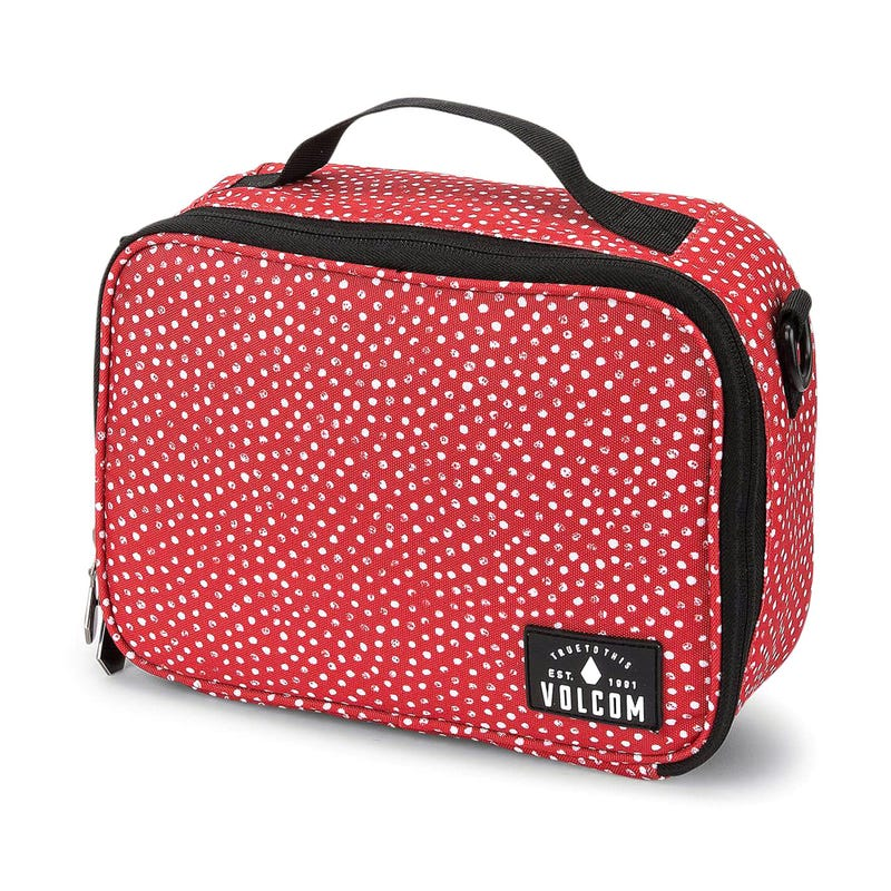 Volcom Lunch Box 7-16y