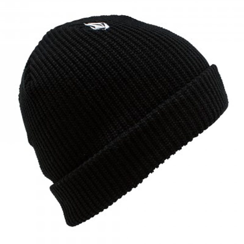 Tuque Full Stone 8-16ans