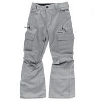 Cargo Pants 8-16