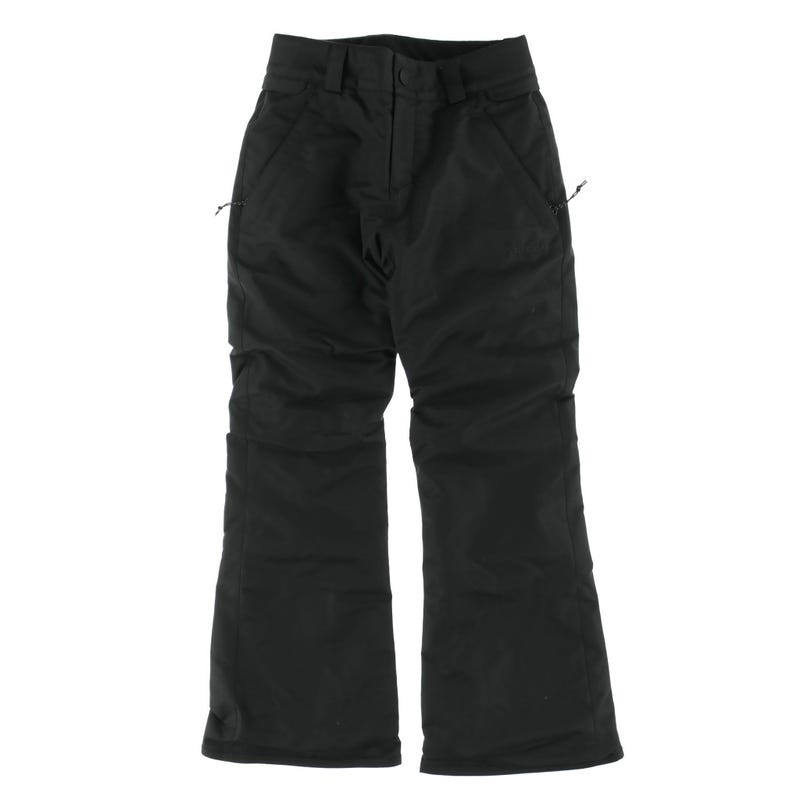 Freakin Snow Chino Pants 8-16