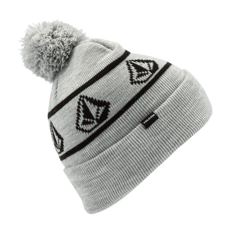 Tuque Powder 8-16ans