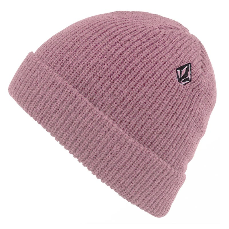 Tuque Sweep Lined 7-16ans